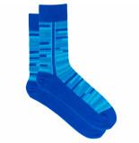Saint Azul heren sokken capri -