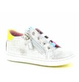 Shoesme Ur9s051 grijs