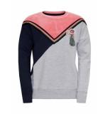 TOPITM Sweater cindy
