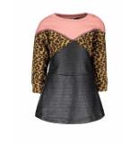 Like Flo F908-7816-200 roze