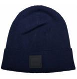 Hugo Boss Foxx 10210659 01 50393813/404 blauw