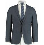 Hugo Boss Novan6 10220231 01 50417443/5 blauw