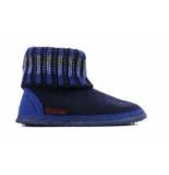 Giesswein 70/10/51100 blauw