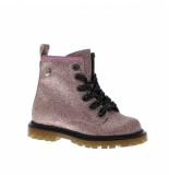 Pinocchio Boot 102604 roze