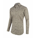 Cavallaro Shirt - groen