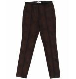 Gerry Weber Edition Pantalon 92361-67635 zwart