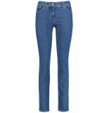 Gerry Weber Edition Jeans 92151-67910 blauw