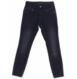 Rosner Pantalon 00903/1037- blauw