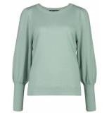 Expresso Pullover 193juul groen