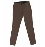 Rosner Pantalon 94255/452-10 bruin