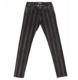 ZHRILL Jeans d419559 daffy zwart