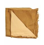 Laine Bonnet Shawl 9511 geel