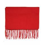 Laine Bonnet Shawl 4638 rood