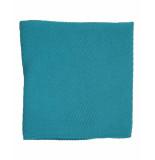 Laine Bonnet Shawl 9669 groen