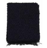 Laine Bonnet Shawl 9219 blauw