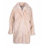 Rino & Pelle Coat joela 700w19-004 beige