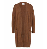 In Shape Vest 190331016a bruin
