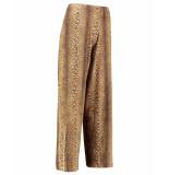 Studio Anneloes Pantalon 03514 malloraca leo bruin