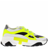Tod's Sneakers xxm57b0bl40 wit