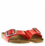 Birkenstock Dames slippers