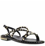Ash Dames sandalen