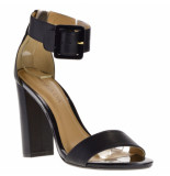 Maria Lya Dames sandalen high heels