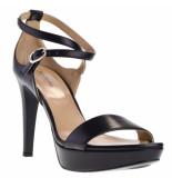 Nero Giardini Dames sandalen