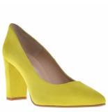Taft Footwear Pumps high heels