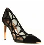Ted Baker Pumps high heels