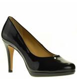 Maria Lya Dames pumps high heels