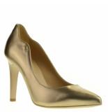 Nero Giardini Dames pumps goud