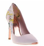 Ted Baker Dames pumps rood