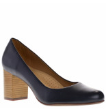 Maria Lya Dames pumps