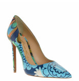 merlyn shoes Pumps combi