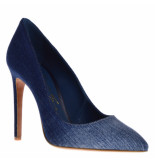 merlyn shoes Dames pumps jeans