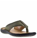 Mjus Heren slippers