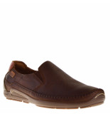 Pikolinos Loafers donker