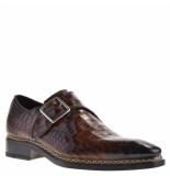 Harris Heren loafers