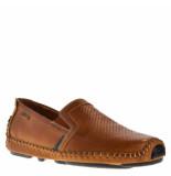 Pikolinos Heren loafers