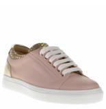 Mai Mai Sneakers rood