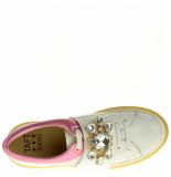 Taft Footwear Sneakers wit