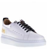 Linkkens Sneakers