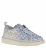 Stokton Sneakers wit