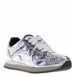 Calvin Klein Sneakers grijs