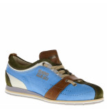 Kamo-Gutsu Sneakers