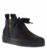 Okyo Sneakers bruin
