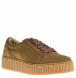 La Strada Sneakers beige