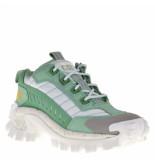 Caterpillar Sneakers