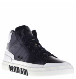 Antony Morato Heren sneakers zwart