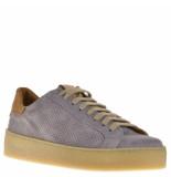 Passi Italy Heren sneakers grijs